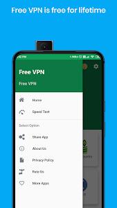 Free VPN for Lifetime 33