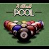 8 Ball Pool game apk icon