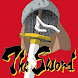 【The Sword】を無料で読める漫画アプリ - Androidアプリ