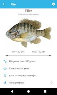 Baixar Fish Planet Última Versão – {Atualizado Em 2021} 5