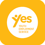 YES4YOUTH