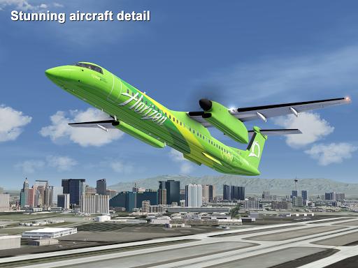 Aerofly FS 2021  screenshots 14