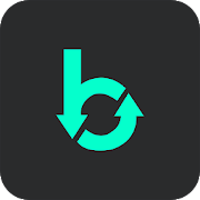 Rebuzz - Gamified Social Network