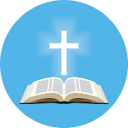 Bible Study Radio Stations ✝️