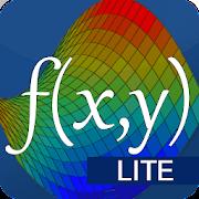 Visual Math 4D Lite