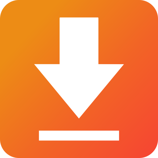 Baixar Offline Music Downloader- Free Mp3 Music & Songs para Android