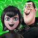 Hotel Transylvania Puzzle Blast - Matching Games - Androidアプリ