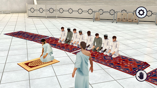 Muslim 3D 1.5 Screenshots 3