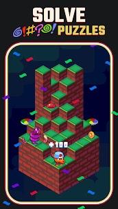 Free Q*bert – Classic Arcade Game 3