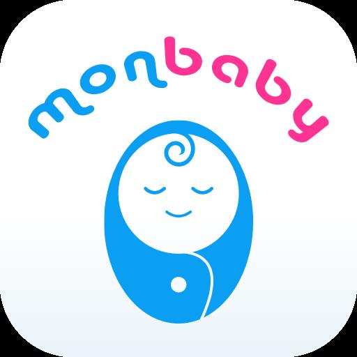 MonBaby Smart Button icon
