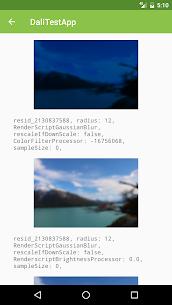 Dali Lib Demo App For Pc   How To Install – [download Windows 7, 8, 10, Mac] 2