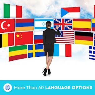 Download Translate: Camera Translator, Offline Translation Mod 5