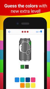 Logo Quiz Apk Download, NEW 2021 5