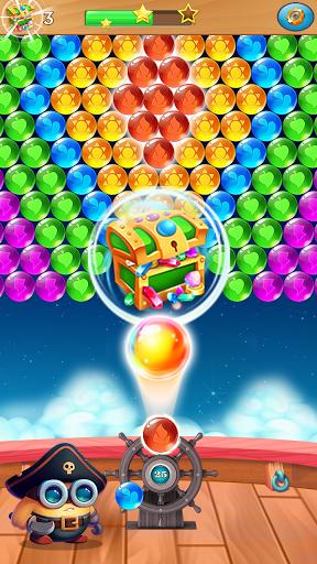 Bubble Shooter 2021 11.02 screenshots 1