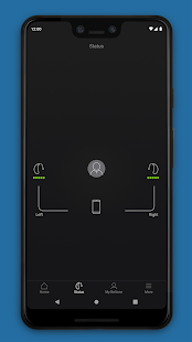 Beltone HearMax 1.13.0 Screenshots 5