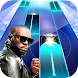 Maitre Gims Piano Tiles - Androidアプリ