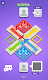 screenshot of Ludo Game : Super Ludo