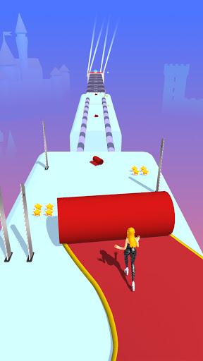 Carpet Roller apkpoly screenshots 4