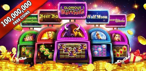 casino online free games slots Slot Machine