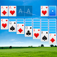 Solitaire Journey - Puzzles & Sceneries