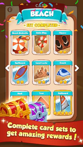 Coin Beach 1.9.8 Screenshots 10