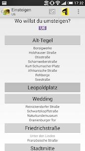 Einsteigen Berlin For Pc 2020 (Windows, Mac) Free Download 4