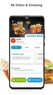 Golootlo – Shopping Discounts Nationwide 5