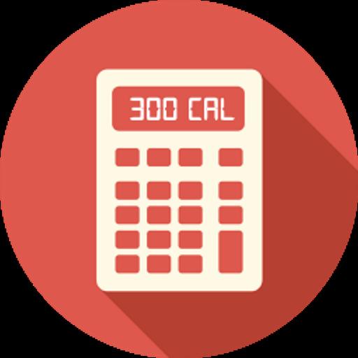 Calculator IMC - Pierdere în Greutate; Calculator BMR 11