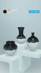 Let's Create! Pottery 2 MOD APK (Walkthrough) 2