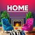 Home Design Games: RoomFlip Makeover, Redecor Game