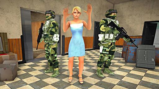 Modern Action FPS Mission  Screenshots 9