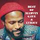 BEST OF MARVIN GAYE & LYRICS Download on Windows