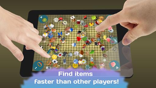 BGC: 2 3 4 Player Games 1.9.21 Screenshots 15