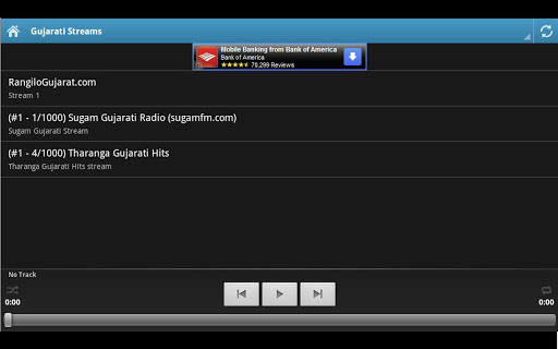 Gujarati - RangiloGujarat.com For PC Windows (7, 8, 10, 10X) & Mac Computer Image Number- 11