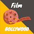 Kumpulan Film India Terbaik Sub Indonesia