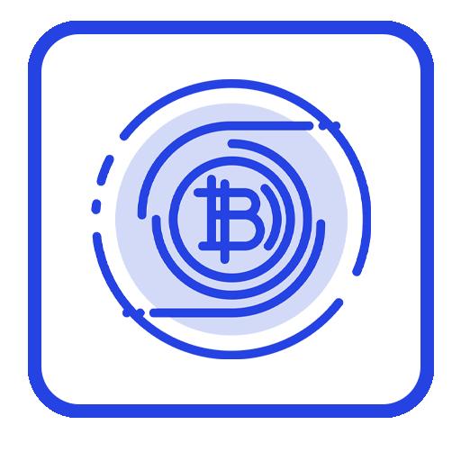 kereskedelmi platform a bitcoin számára