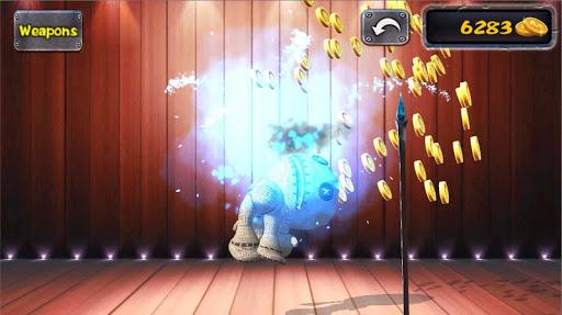 Beat The Puppet 1.1.0 screenshots 4