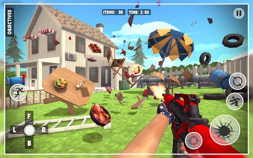 Prop Hunt Multiplayer: Online Hide and Seek Game  screenshots 4