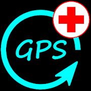 GPS Reset COM - GPS Repair, Navigation & GPS info