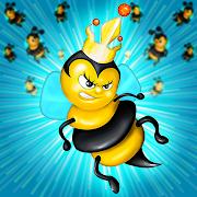 Bee Rush