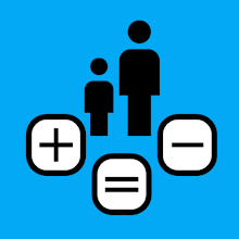Age Calculator APK