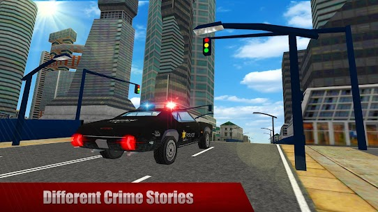 Grand Gangster Mafia-Autopista Bike Crime City Apk 5