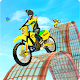 Stunt Bike Games: Bike Racing 3D Free Games Download on Windows