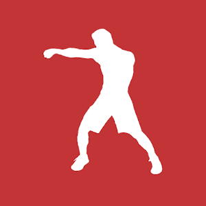Kickboxing Fitness and Self Defense 1.2.6 by Takalogy Fitness logo