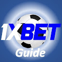 1xBET Live Sport Bet GuideTips