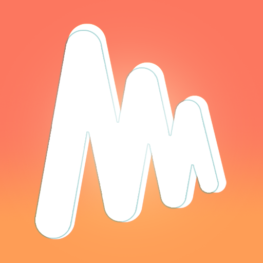 Musi: Simple Music Streaming Advices