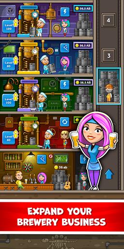 Pub Idle Tycoon  screenshots 12