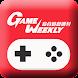GameWeekly