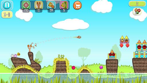 Angry Crusher 0.1.4 screenshots 4