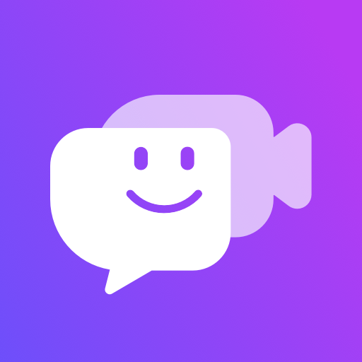Camsea-Live Video Chat with Strangers